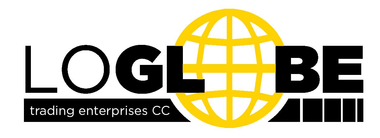 Loglobe Trading Enterprises CC